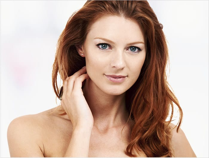 Facial Rejuvenation NYC