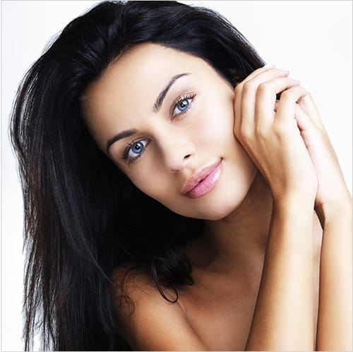 Facial Liposuction In New York