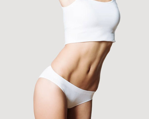 Liposuction in New York City