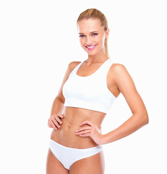 Tummy Tuck Surgery NYC