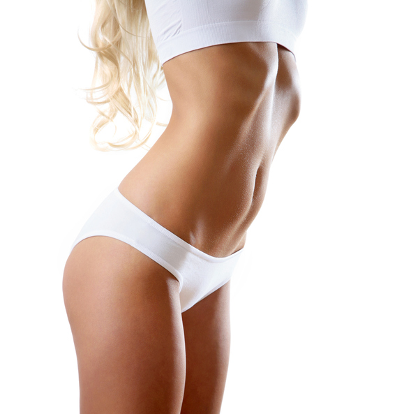 Best Liposuction New York City
